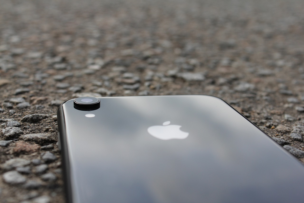 iphone xr reacondicionado